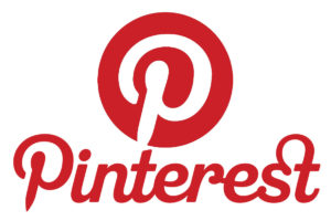 Pin this: MIPA adds Pinterest