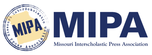 MIPA Missouri Interscholastic Press Association