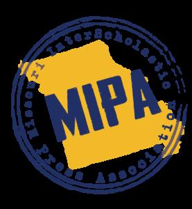 MIPA logo-trans