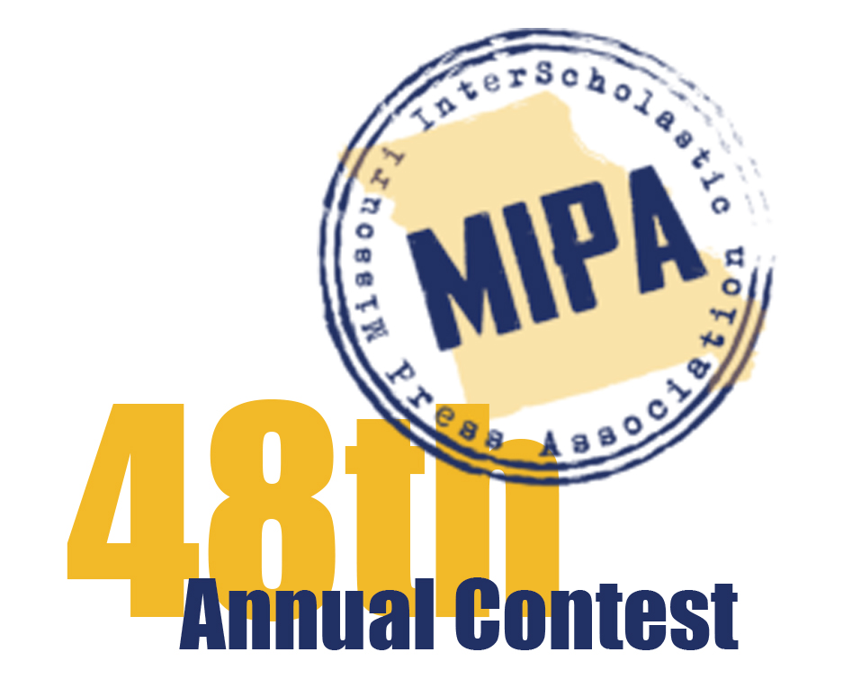 Individual Contest Submissions due Feb. 15!