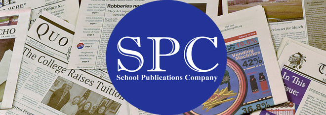 School Publications Company