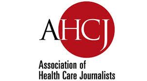 https://healthjournalism.org