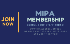 2019-2020 Membership Now Open!