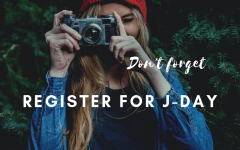 Register for J-Day!