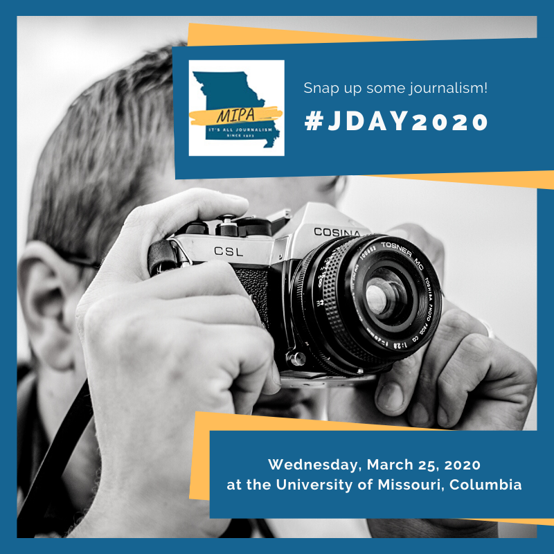 #JDay2020 Contests Now Open