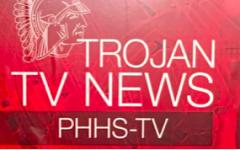 Trojan TV tops list of Broadcast Challenge winners