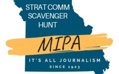 NEW Strat Comm Scavenger Hunt Coming to J-Day 2020