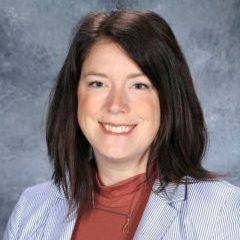 Promising Educator Named 2017 EJE
