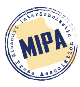 2021 MIPA Individual and Overall Awards