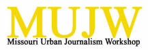 Missouri Urban Journalism Workshop unveils new format and applications