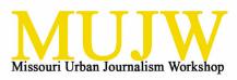 Missouri Urban Journalism Workshop unveils new format and applications