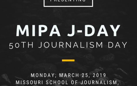 50th Journalism Day honors the best in State
