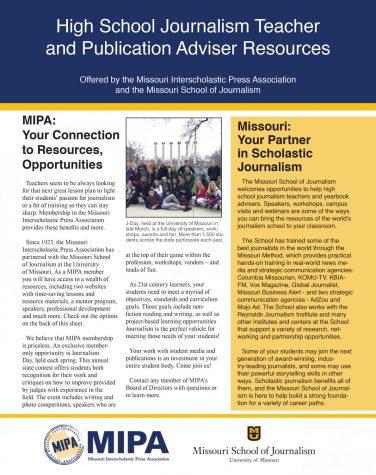 2019-2020 Membership Now Open! – Missouri Interscholastic