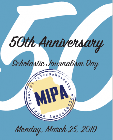 MIPA Names White as SJOY 2019
