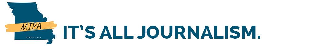 The Student News Site of Missouri Interscholastic Press Association