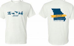 Order your J-Day shirts now!