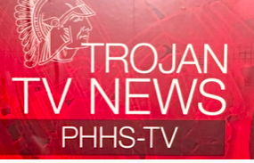 Trojan TV tops list of Broadcast Challenge winners